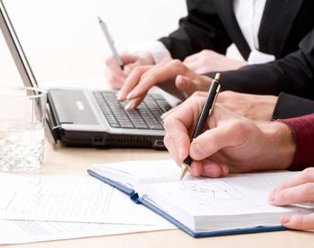 土地貸款申辦 歡迎諮詢0980539411元展房屋土地貸款公司